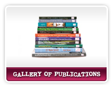 Gallery of Publications