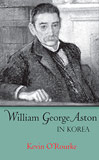 william george aston